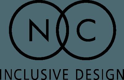 Nordic Care